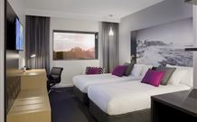 Mercure Newcastle Airport - Williamtown - Accommodation Mermaid Beach