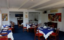 Normandie Motel and Function Centre - North Wollongong - Accommodation Mermaid Beach