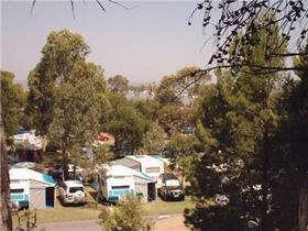 Milang Lakeside Caravan Park - Accommodation Mermaid Beach