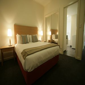 Quest Frankston - Accommodation Mermaid Beach
