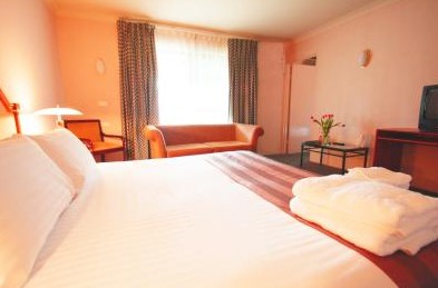 Quality Inn Dubbo International - Accommodation Mermaid Beach