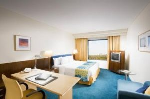 Courtyard By Marriott North Ryde - Accommodation Mermaid Beach