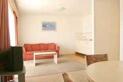 Argyle Terrace Motor Inn - Accommodation Mermaid Beach