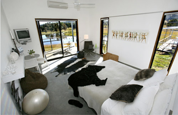 Tonic Hotel - Accommodation Mermaid Beach