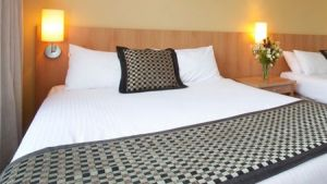Rydges North Melbourne - Accommodation Mermaid Beach