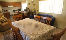Hillview Bed and Breakfast - Accommodation Mermaid Beach
