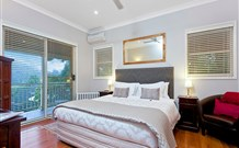The Acreage Luxury BB and Guesthouse - - Accommodation Mermaid Beach