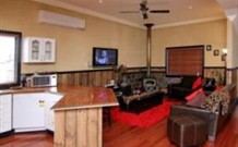 Top of the Range Retreat - Accommodation Mermaid Beach