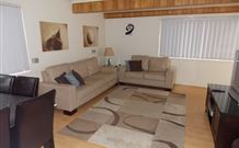 Cedar Pines Cottages - Accommodation Mermaid Beach