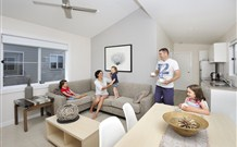 Talga Estate - Accommodation Mermaid Beach