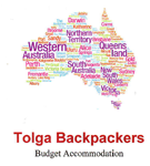 Tolga Backpackers-Budget Accommodation - Accommodation Mermaid Beach