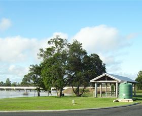 Mingo Crossing Caravan and Recreation Park - Accommodation Mermaid Beach
