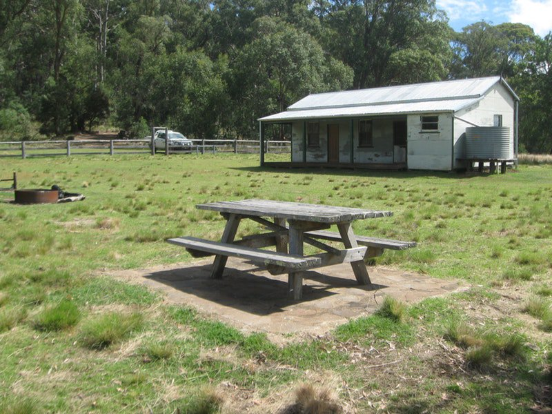 Creel Lodge - Accommodation Mermaid Beach