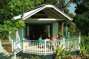 Ingenia Holidays South West Rocks - Accommodation Mermaid Beach