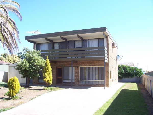 Century 21 SouthCoast Silver Sands - Accommodation Mermaid Beach