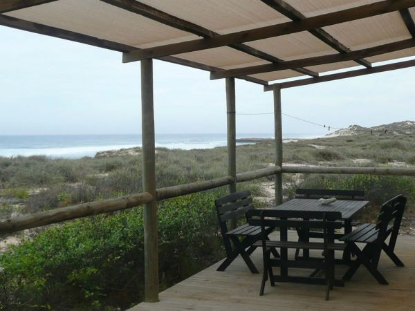 Quobba Station - Accommodation Mermaid Beach