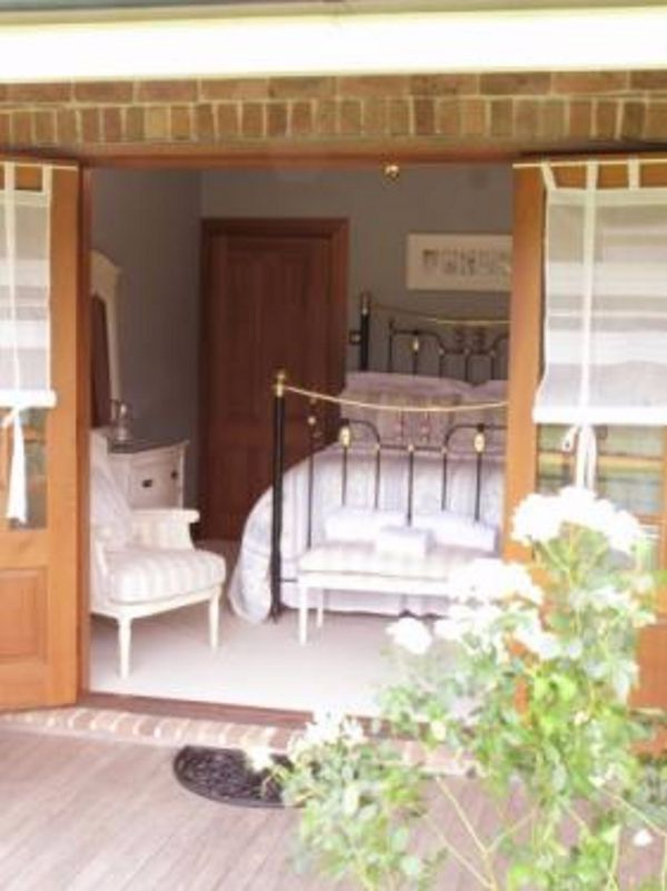 Appin Homestay Bed and Breakfast - Accommodation Mermaid Beach