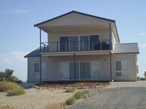 The Great Escape - Accommodation Mermaid Beach