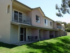 Bathurst Goldfields Hotel - Accommodation Mermaid Beach