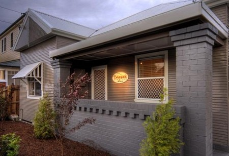 Balgownie - The Junction - Accommodation Mermaid Beach