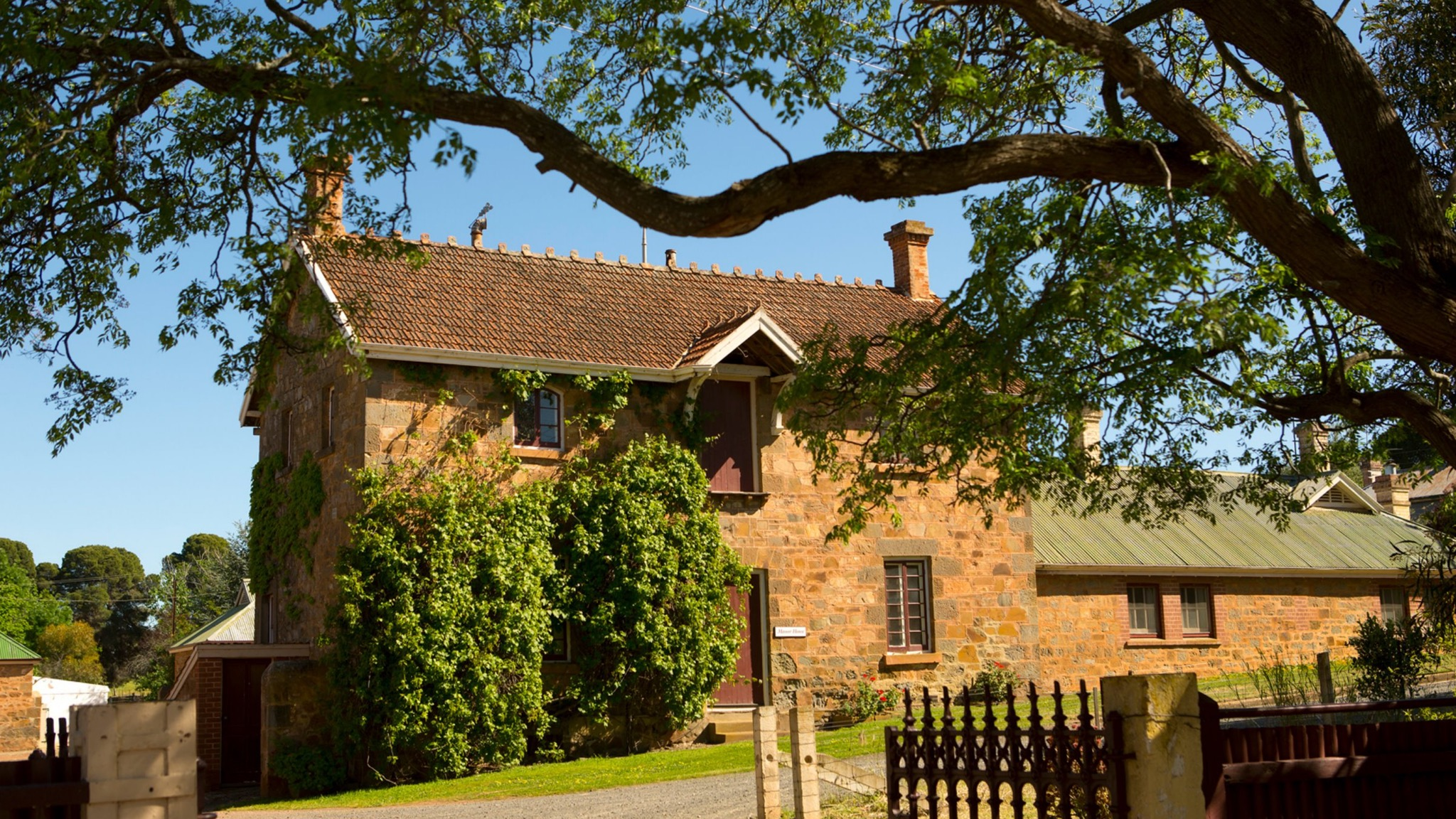 Anlaby Bed  Breakfast - Accommodation Mermaid Beach