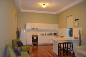 Revive Central Apartments - Accommodation Mermaid Beach