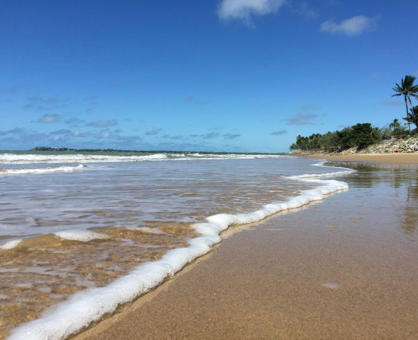 La Solana Holiday Apartments  - Mackay - Accommodation Mermaid Beach