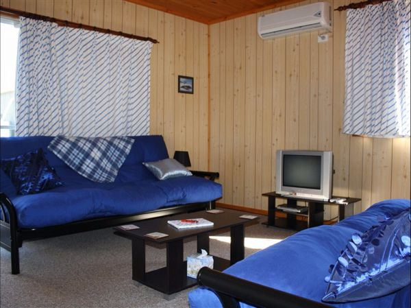 Toshas Place - Accommodation Mermaid Beach