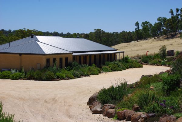 Yalooka Farm - Accommodation Mermaid Beach
