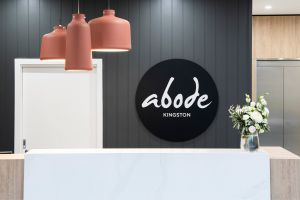 Abode Kingston - Accommodation Mermaid Beach