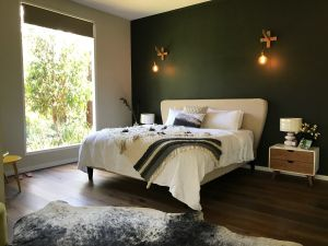 Coolart Studios Mornington Peninsula - Accommodation Mermaid Beach