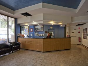 Madison Capital Executive Apartment Hotel - Accommodation Mermaid Beach