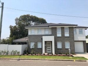 2 Allens Lane - Accommodation Mermaid Beach