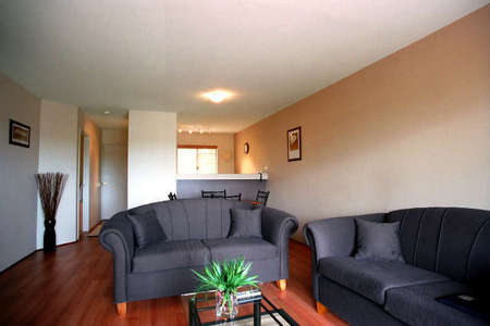 Apartments West Accommodation - Accommodation Mermaid Beach