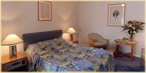 Mandurah Foreshore Motel - Accommodation Mermaid Beach
