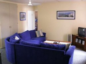 Westwood Motor Inn - Accommodation Mermaid Beach