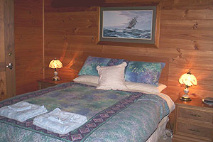 Esperance Eagle View Accommodation - Accommodation Mermaid Beach