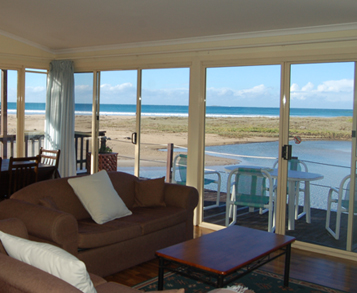 Spot X - Accommodation Mermaid Beach
