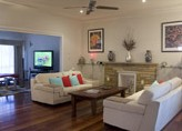 Bakers Treat Bed And Breakfast - Accommodation Mermaid Beach