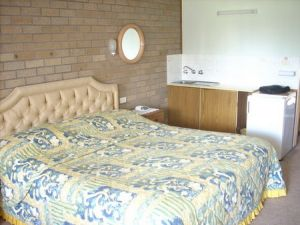 Beachview Motel - Accommodation Mermaid Beach