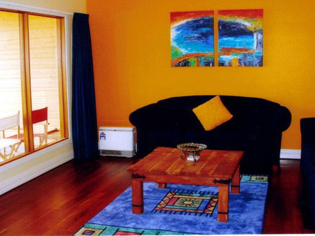 Esperance Beach House Esplanade Apartments - Accommodation Mermaid Beach