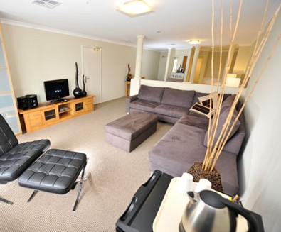 Breakwater Bed And Breakfast - Accommodation Mermaid Beach