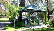 Kelmscott Caravan Park - Accommodation Mermaid Beach