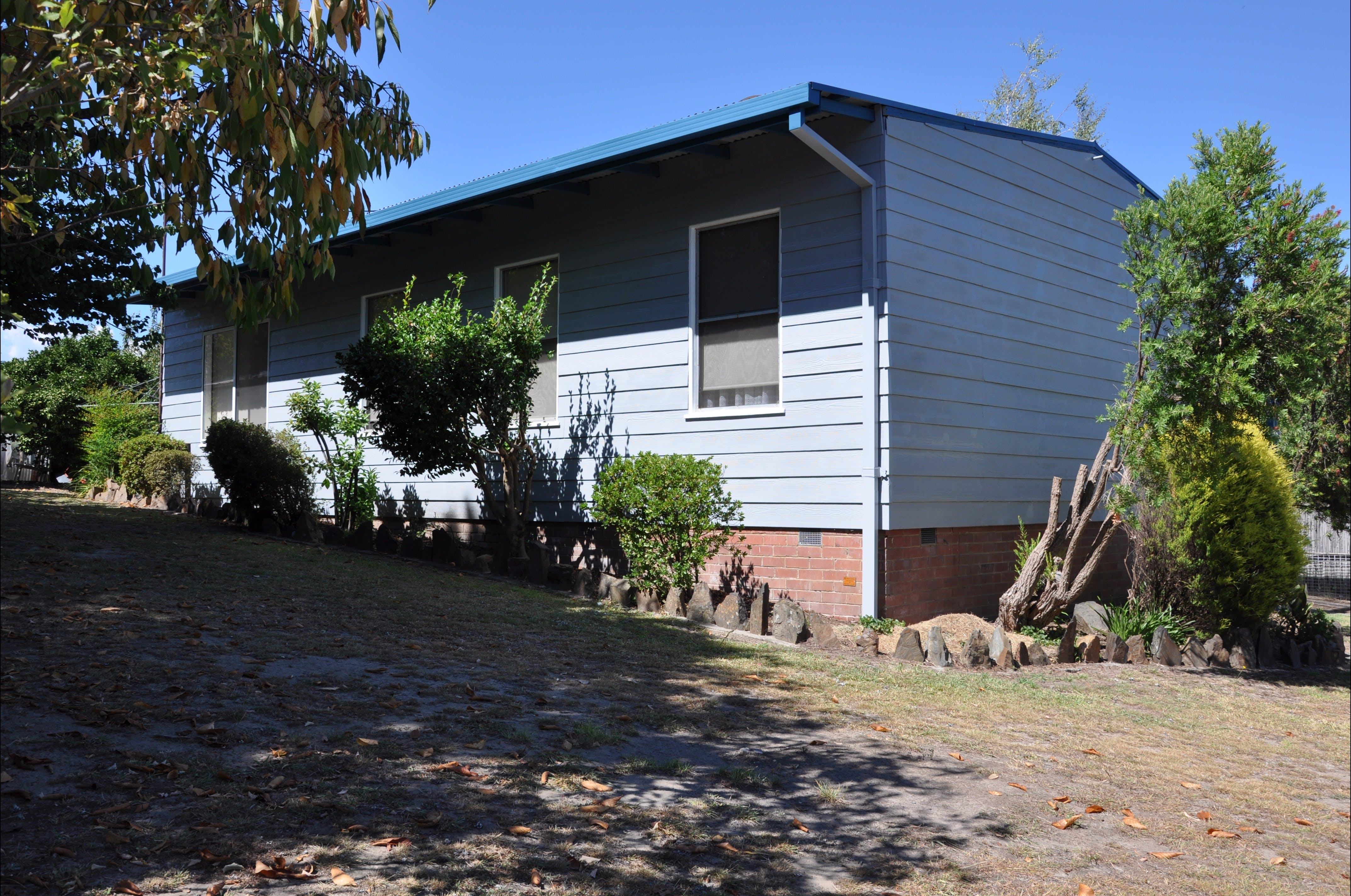 Khancoban Holiday House - Accommodation Mermaid Beach
