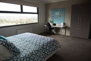 Deakin Waurn Ponds Units - Accommodation Mermaid Beach