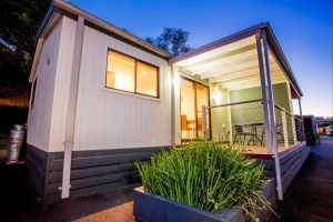 Discovery Parks - Geelong - Accommodation Mermaid Beach