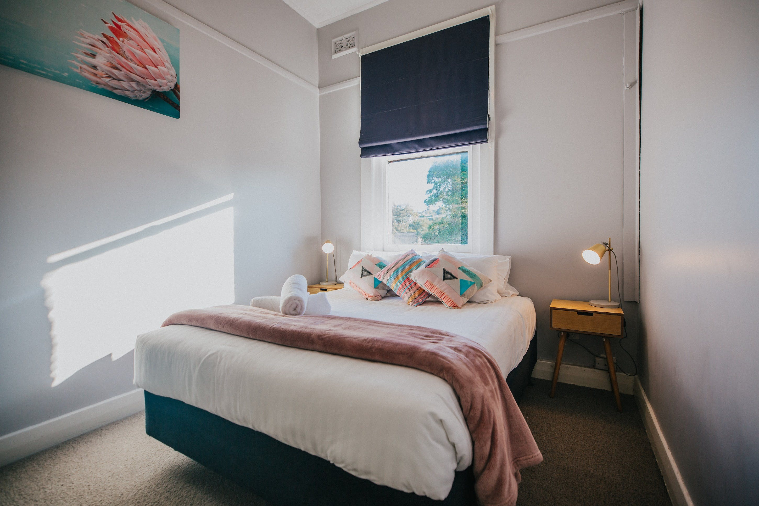 The Duke of Wellington Hotel - Accommodation Mermaid Beach