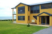 Port Fairy Getaway - Accommodation Mermaid Beach