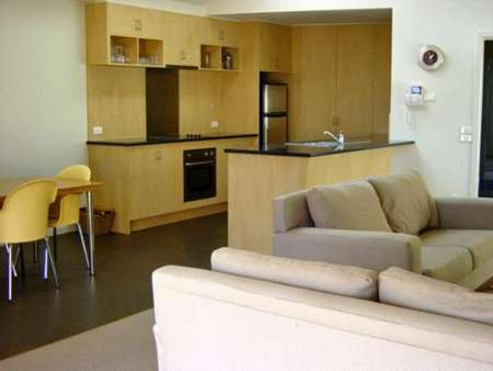 Sackville Apt No 1 - Accommodation Mermaid Beach