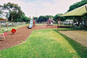 Riverview Family Caravan Park - Accommodation Mermaid Beach